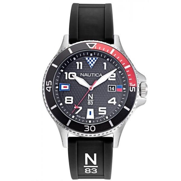 Zegarek męski Nautica N83 NAPCBF914