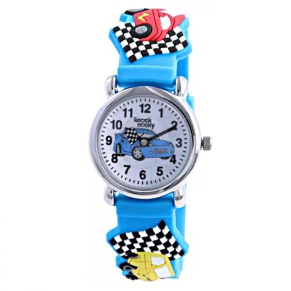 Zegarek dla dzieci Knock Nocky CB338800S