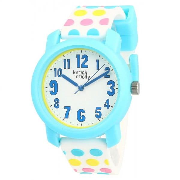 Zegarek dla dzieci Knock Nocky CO3013803