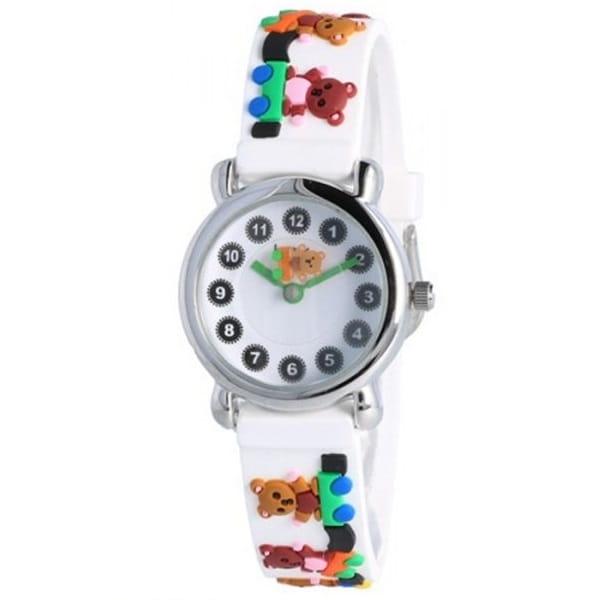 Zegarek dla dzieci Knock Nocky CB308100S