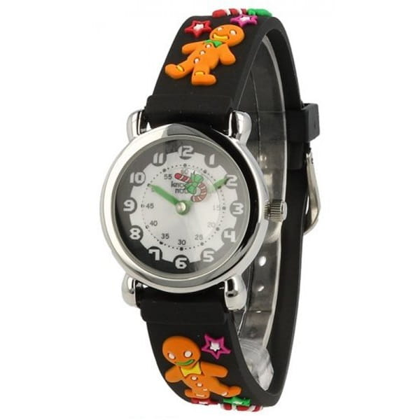 Zegarek dla dzieci Knock Nocky CB314800S