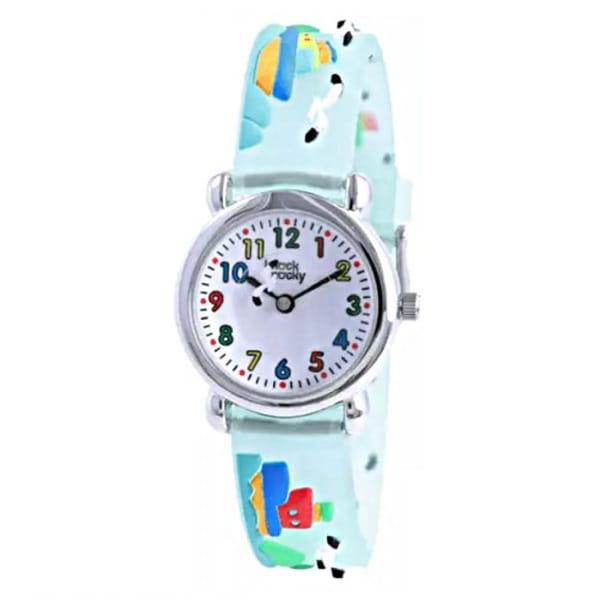 Zegarek dla dzieci Knock Nocky CB348700S