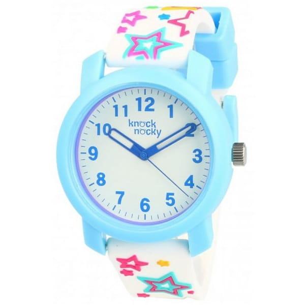 Zegarek dla dzieci Knock Nocky CO3016803