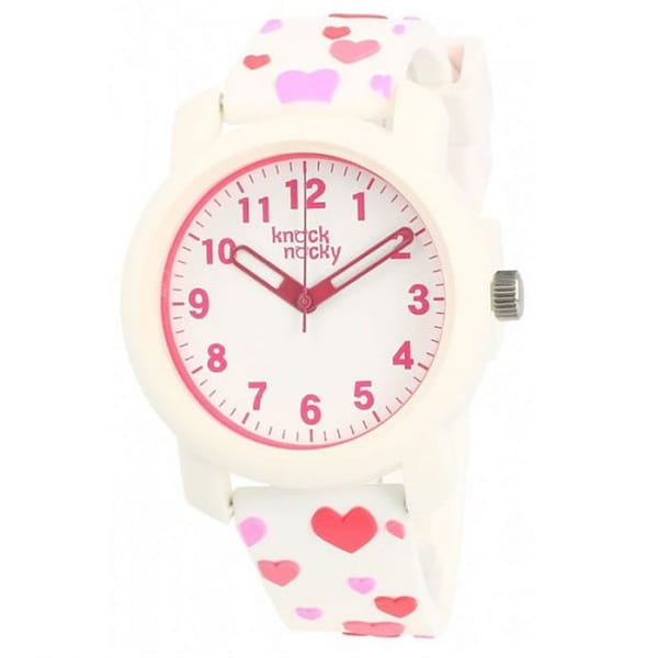 Zegarek dla dzieci Knock Nocky CO3017000