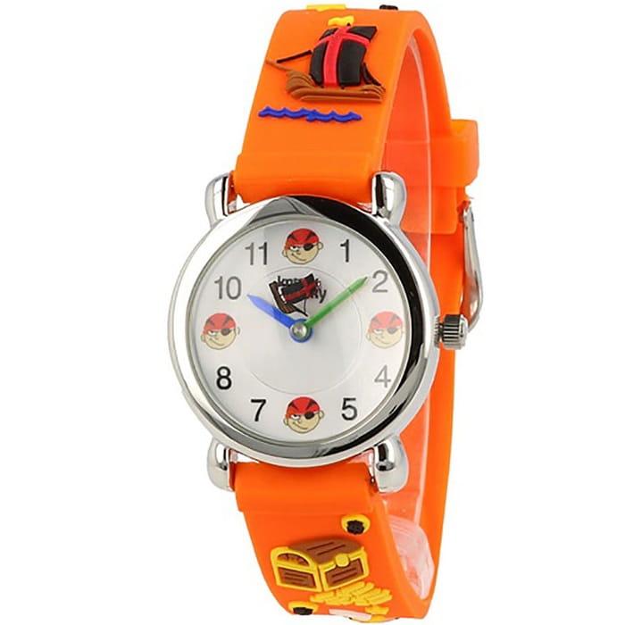 Zegarek dla dzieci Knock Nocky CB395100S
