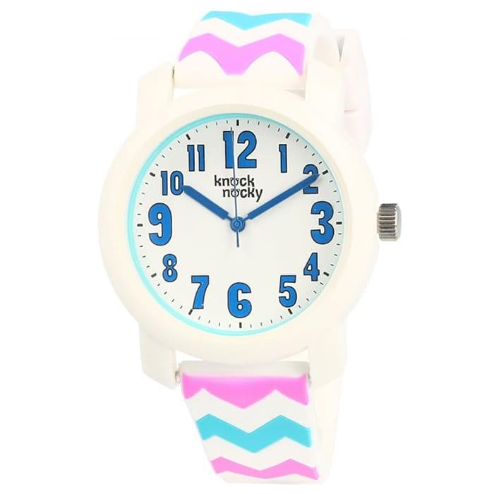 Zegarek dla dzieci Knock Nocky CO3015000