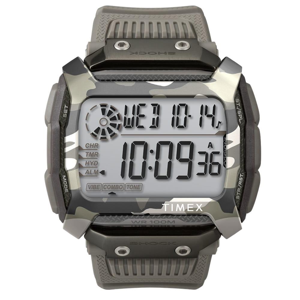 Image of Zegarek męski Timex TW5M18300
